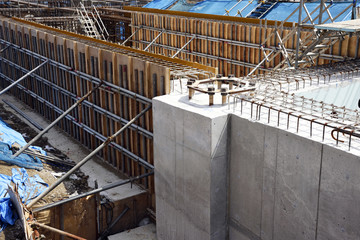 foundation contractors ct